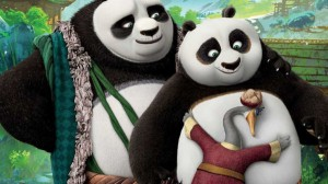 1457345995_Li-Po-and-Mr.-Ping-Kung-Fu-Panda-3-600x335