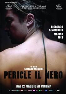 PericleIlNero_100x140