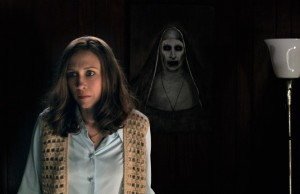 conjuring2kep10