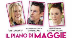 il-piano-di-maggie-poster-ita-413x590
