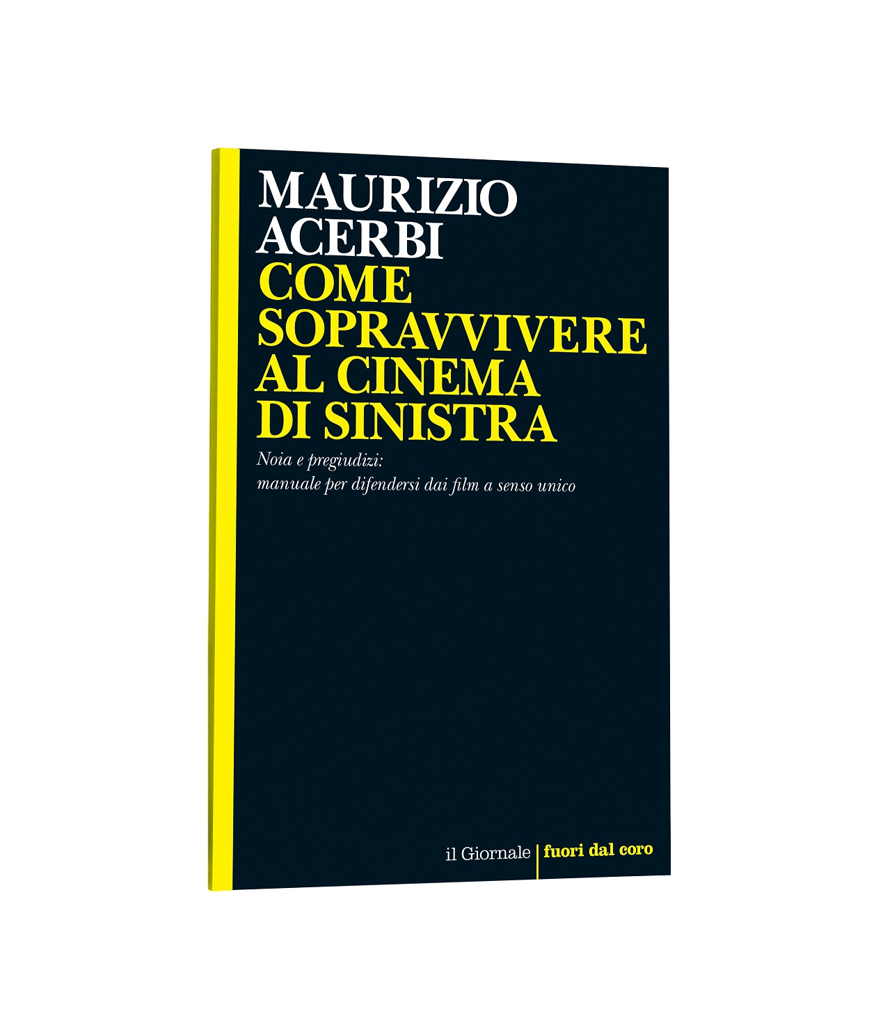 Lo Scandalo Della Collana Film come sopravvivere al cinema di sinistra – il blog di