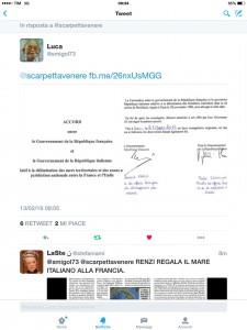 Trattato x cessione Mare ITA