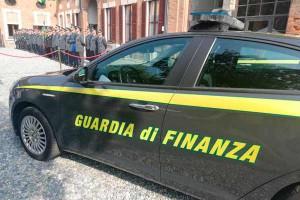 guardia-di-finanza-mb-39