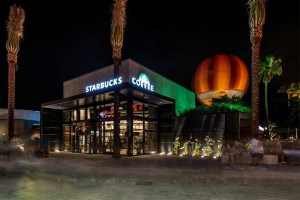 starbucks_green_roof_downtown_disney_orlando11