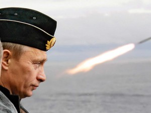 putin-ukraines-army-is-a-nato-legion-aimed-at-containing-russia