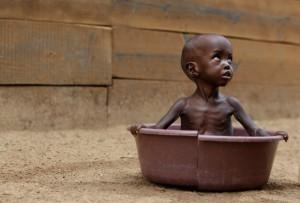 kenya-bambini-malnutriti-siccità-620x420