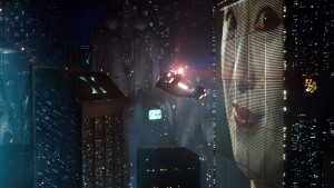 Cyberpunk-featured