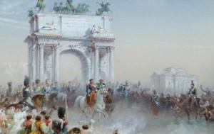 Vittorio_Emanuele_II_e_Napoleone_III_a_Milano
