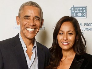 barack-obama-and-rula-jebreal