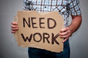 2014-22-10-creative-industry-job-losses-e1413972834185
