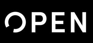 Open-960x450