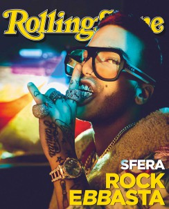 RS-cover-2