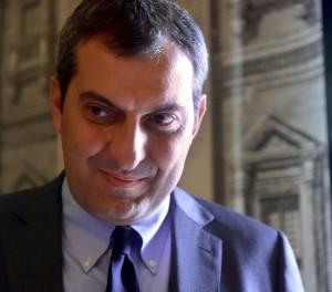 700_dettaglio2_Mario-Calabresi-direttore-Repubblica