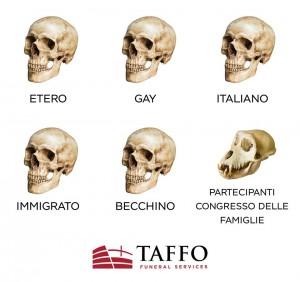 taffo-congresso-famiglie-verona