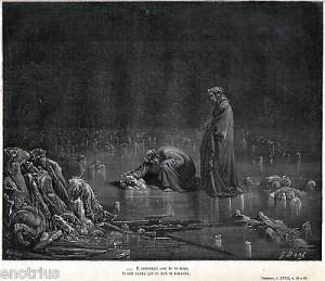 Inferno-Girone-dei-Traditori-Dante-e-Bocca-degli