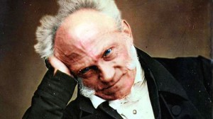 Arthur-Schopenhauer-1