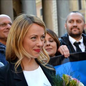 Giorgia Meloni-3