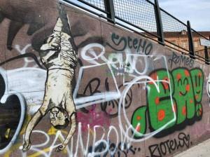 salvinialdofusi3-kAqH-U30201111516951vEG-1224x916@Corriere-Web-Sezioni-593x443