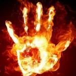 bruciaredamoreno