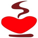 cuore_caldo