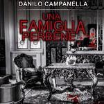 Una-famiglia-perbene_Campanella-Danilo-(1)