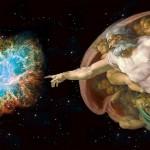 Scienza-e-fede