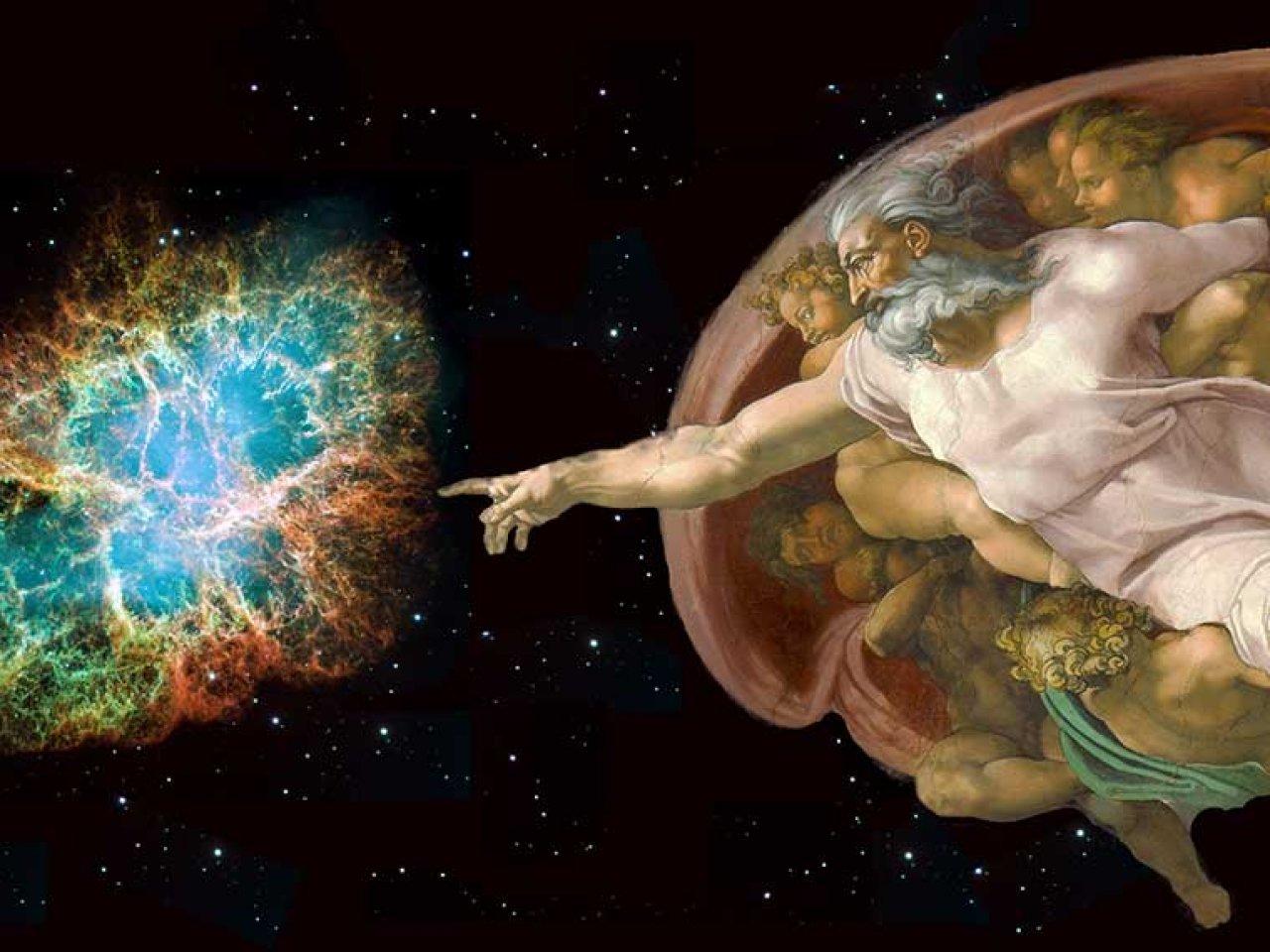 Blog ilGiornale.it - Scienza e Fede