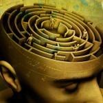 labirinti della mente