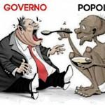 Cari Di Maio e Salvini