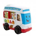 Autobus 01