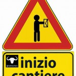 Cantiere 00