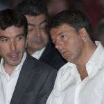 Forum Nazional del PD: -Italia 2020 -