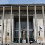 procura-tribunale-catania