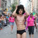 New_York_Gay_Pride_2011_(2)