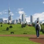auckland-nuova-zelanda