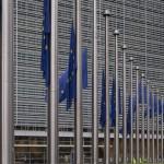 commissione-europea