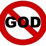 Ateismo-Sinal-No-God