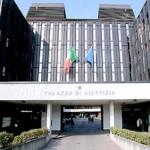 Procura di Reggio Emilia
