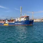 sea-watch-3-migranti