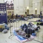 Immigrazione a Milano 00