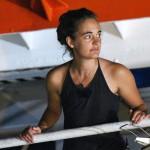 kombo-Carola-Rackete-Andrea-Seibel