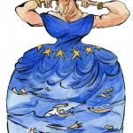 marilena_nardi_vecchia_europa