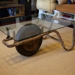 tavolini-riciclo-creativo-1