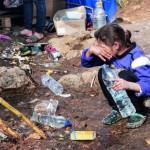 denuncia-violenza-hotspot-samos