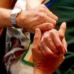Elderly_hand_2019