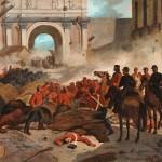 Fattori-Garibaldi-a-Palermo