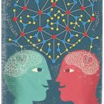Love-brain_2019