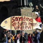 sardine_Roma_Ftg