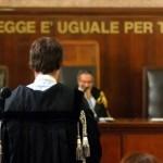 La_legge_in_Italia