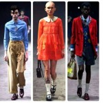 Moda_maschile_femminile_2020